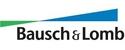 bauschlomb