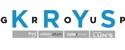 krys-group