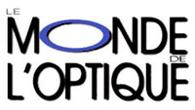 L'association EDI-Optique qui rassemble toute la filière a publié en décembre dernier son Livre blanc 2011-2013...