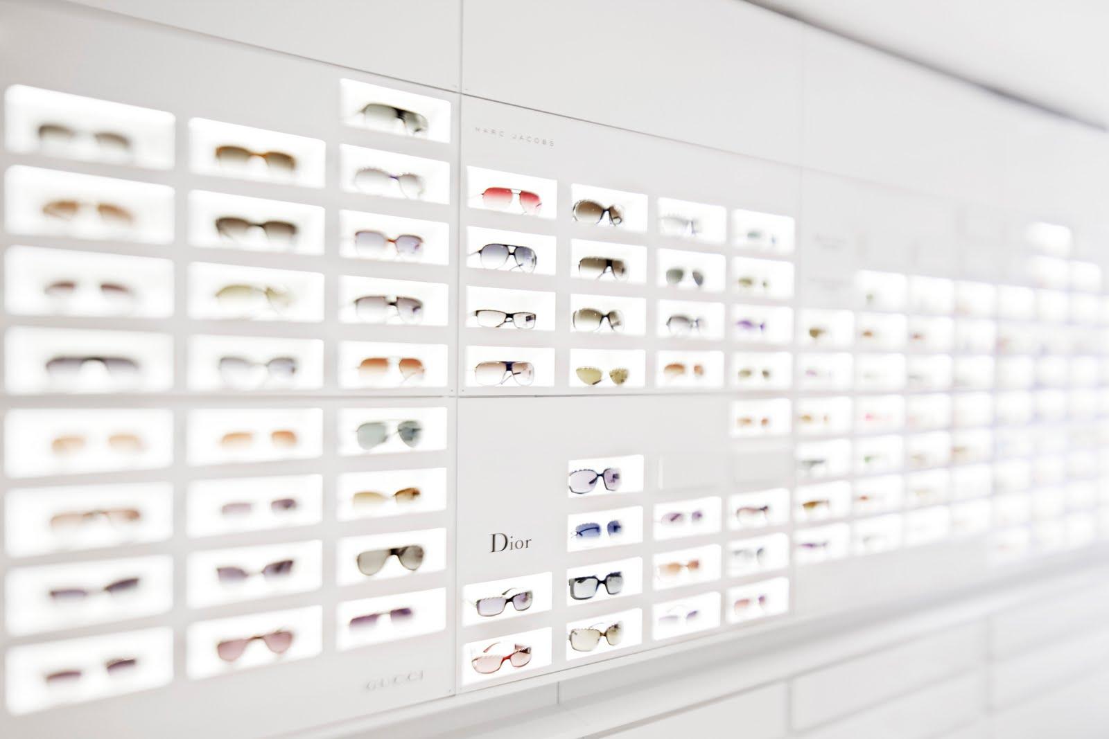 L'audit de 11 magasins d'optique démontre que l'optimisation des flux d'informations entre les opticiens et les complémentaires santé et les fournisseurs pourraient faire gagner jusqu'à 15 points de productivité dans […]
