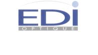 M. Gilles Sauvanaud Président de l'Association EDI-Optique a le plaisir de vous convier à la présentation des défis lancés au secteur vus par EDI-Optique le 8 décembre à 15h30 à […]
