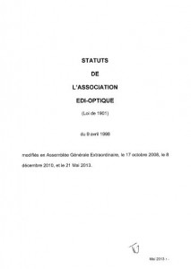 statuts2013