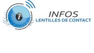 L'association EDI-Otique lancel'Opto V11, qui a pour objectif d'assurer la qualité et la fiabilité des données transmises tout au long de la filière optique. Après cinq années d'étude et de […]
