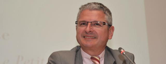 Le mardi 5 juillet 2011 à la Maison de l'Optique, le conseil d'administration a élu Philippe Peyrard à la présidence de l'Association EDI Optique et Patrick Gamblin trésorier.