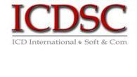 Icdsc est un éditeur et intégrateur français dans les domaines de l'EDI...