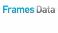 Depuis 36 ans, Frames Data crée des référentiels/catalogues de montures de lunettes...