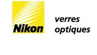Novisia est le distributeur en Europe et au Moyen Orient des verres optiques Nikon...