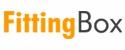 Fittingbox est le leader de l'essayage en ligne et de la prise de vue des montures.