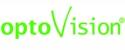 optoVision est un verrier allemand présent dans une dizaine de pays. La fabrication est centralisée sur le site de Langen en Allemagne qui fabrique plus de 6000 verres par jour.