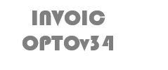 invoice34