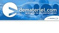 En plein aggiornamento, l'association EDI-Optique va compléter ses messages Edifact de catalogues électronique ebXML, pour les verres et les lentilles de contact, puis les montures. Un projet que Bercy a […]