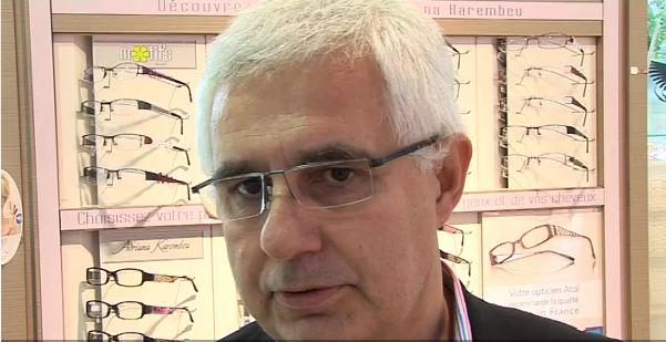 Lors du Conseil d'Administration du 16 décembre 2009, Gilles Sauvanaud, directeur général de Rodenstock, a été élu président de l'Association EDI-Optique en remplacement de Jean-Gabriel Josse, Président depuis 2005, démissionnaire. […]