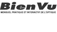 Thierry Peyraud, Optic 2000 à Voiron (38) « Aujourd'hui, les facings sont souvent gérés en fonction de l'affect que l'on a avec les représentants des fournisseurs et non par rapport […]