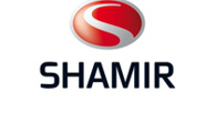 Shamir Optical Industry Ltd est l'un des leaders de l'optique ophtalmique. Entreprise internationale dont le siège se trouve en Israël, elle est à la pointe de l'innovation, tout particulièrement en […]