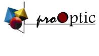 Depuis 1988, année de sa création, la société Idm est éditrice du logiciel Prooptic destiné à la gestion des magasins d'optiques. Depuis 2005, Prooptic a été adapté aux normes OPTO […]