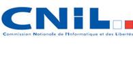 La revue BienVu du mois de février 2009 et le siteAcuité ont récemment révélés que la CNIL a émis un avis favorable sur le standard issu des discussions techniques entre […]