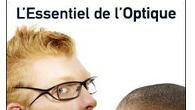 Après 5 ans d'efforts, EDI-Optique lève le voile sur l'OPTO v11, un nouveau standard de catalogues optiques. Plus de qualité, plus de fonctionnalités, voici les deux principaux atouts d'une révolution […]