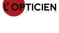 Hier, le conseil d'administration de l'association EDI-Optique a élu Philippe Peyrard à sa présidence et Patrick Gamblin, directeur Général des lunettes Lafont, trésorier. Philippe Peyrard, directeur général délégué de l'enseigne […]