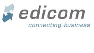 Filiale d'une société Espagnole,Edicom Franceest une société dédiée au développement et à l'implantation de systèmes transactionnels de haut rendement entre entreprises (B2B). Edicom regroupe des spécialistes en consulting et développement […]