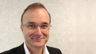 Mercredi 19 octobre 2011, à la Maison de l'Optique, le Conseil d'Administration a élu Thierry Lepiez à la présidence du Comité Technique de l'Association EDI-Optique Thierry Lepiez a été choisi […]