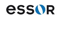 Essor est un verrier français créé en 1966. La société a rejoint le groupe Essilor en janvier 2011. Utilisateur de longue date de l'EDI, Essor a été accepté comme membre […]