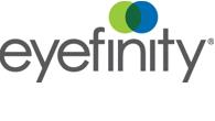 Filiale d'un groupe américain, Eyefinity développe des solutions logicielles B2B pour les professionnels de...