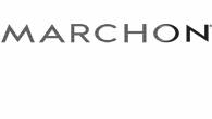 Marchon est un lunetier américain basé à New York. La société emploie plus de 2 300 personnes dans le monde...