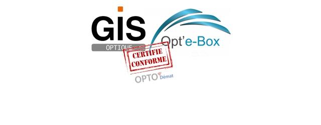 L'objectif de 2013: supprimer les factures papier. Pour cela, un outil indispensable: l'e-coffre-fort...