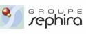 1erréseau de gestion des Feuilles de Soins Électroniques (FSE), le Groupe Sephira a séduit plus de 33 000 professionnels(médecins généralistes, spécialistes, établissements médicaux, taxis…)et maintient sa position de leader de […]