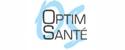 Optim Santé met en place pour les groupements et en partenariat avec les éditeurs des solutions de: gestion des conventionnements OCAM, gestion des grilles tarifaires.