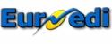 Fort de Vingt années d'expérience et totalement indépendant, Euroedi est un éditeur de progiciels de gestion dédiés aux Echanges Electroniques Professionnels (EEP).