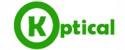 La société Koptical, verres ophtalmiques, a été créée courant 2012 dans le but de proposer aux opticiens principalement indépendants, une alternative aux verriers leaders du marché français en mettant à […]