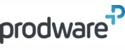 Créé en 1989, Prodware est un Groupe international spécialisé dans l'édition-intégration et l'hébergement de solutions de gestion pour les entreprises. Premier partenaire de Microsoft sur la zone EMEA, Prodware compte […]
